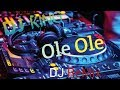 Ole Ole Remix song  Bass Booster | HIGH BASS | | Dj king |