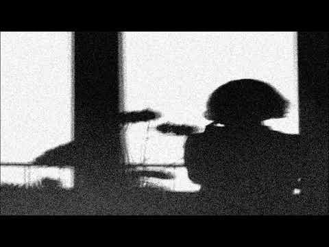 Trisomie 21 -  Memories