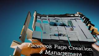 15261I will set up and optimize your facebook ads campaign