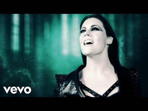Nightwish | Wiki | Metal Amino