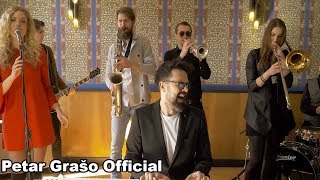 Petar Grašo - Voli me (Official music video)