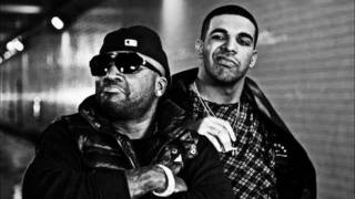 Young Jeezy - I Do (ft. Jay-Z Drake & Andre 3000)