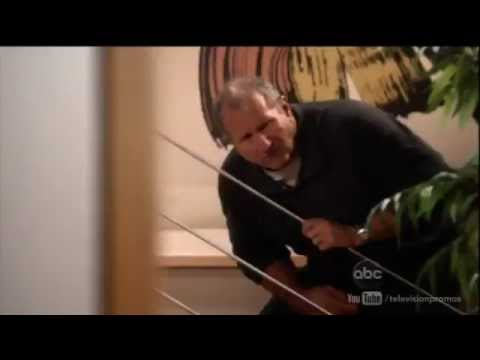 Modern Family 4.05 (Preview)