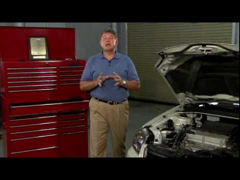 Auto Maintenance - Safety, Reliability, and Longevity
