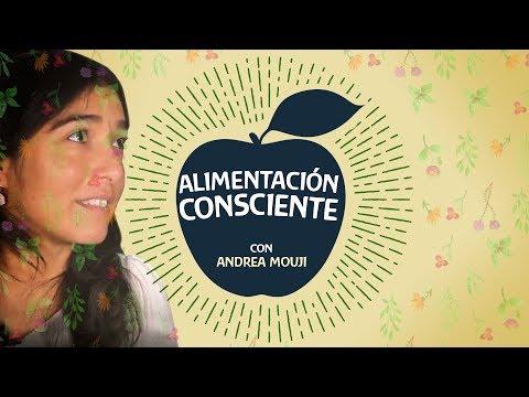 [MCA TV] Pamela Maturana - Alimentación Consciente