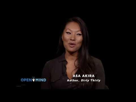 Where Does Asa Akira Live » Doggystyle » Porn Pics & Moveis