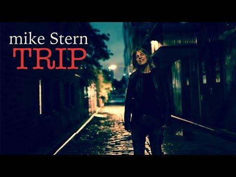 Mike Stern Band feat. Darryl Jones, Keith Carlock & Bob Malach Video