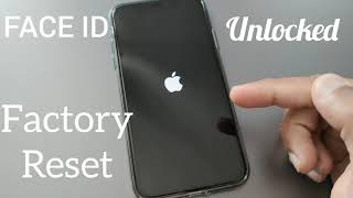 FREE!! Unlocked Lost/Stolen/Disabled iPhone Unlock Without Password Any iOS in 5 Minutes Success
