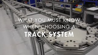 Ring & Track Systems – What You Must Know   Hepco Live