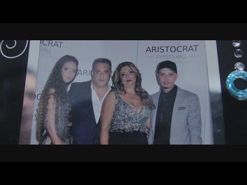 Dorel De La Popesti – Invigator Video