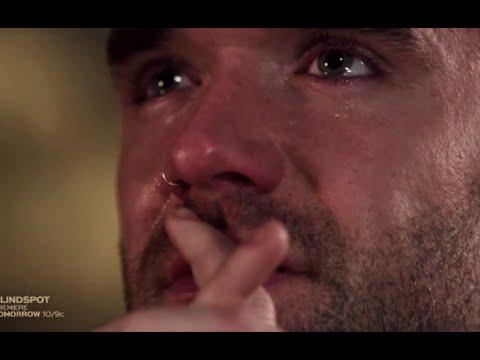 Brian Justin Crum: Live Finale Performance ' Man In The Mirror' | America's Got Talent 2016
