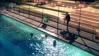 Extrait - Swimming pool (VO)