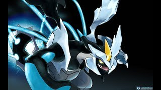 Pokémon:  Ultra Sun & Ultra Moon - All Battle Tree【Funny-Monster】