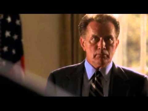 Az elnök emberei (1999)    online