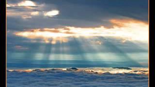 Eric  Johnson - Trinity Praise - ALL TO HIM