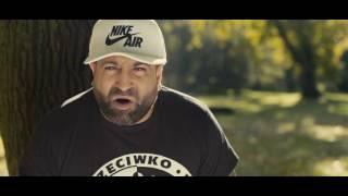 FISHER feat. RUTKOWSKI - Jesteś aniołem (2016 Official Video)
