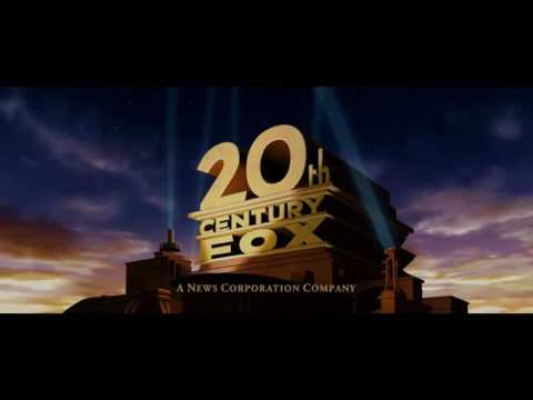 Columbia Pictures/20th Century Fox/Regency Enterprises/Marvel Entertainment Logo | MTW