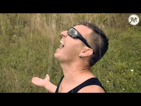 ŠHT - ŠHT - Paraziti!!!  (Official clip - 2015)