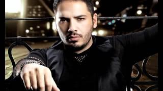 Ramy Ayach Sar Andy El Amar hayaty رامي عياش صار عندي القمر حياتي YouTube