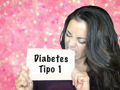 Insulina en la sangre y c-péptido