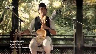 World top 10 music Nepali kutumba band