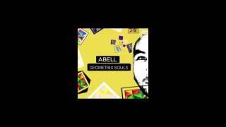 Abell - Espiral Single