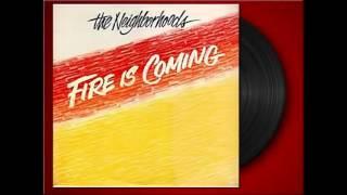 "The Neighborhoods - If I Had A Hammer 12"" Remastered"