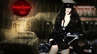 Britney Spears-Liar[Music Video 2017]