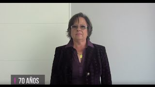 Balón Gástrico - Testimonio Mº Teresa Permanyer - Clínica Dorsia Madrid Alcalá