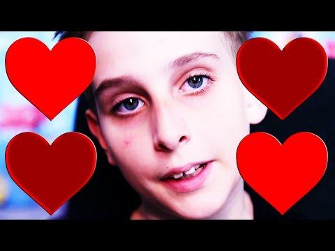 EVERYBODY LOVES ME!!! (Pokemon Go Kid Misha FOR KIDS)