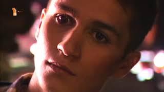 تحميل اغاني أغنية نادرة - جورج الراسي - سهر الليل 1996 MP3
