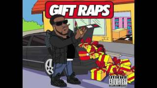 Chip Tha Ripper - Jumanji / Gift Raps / Download