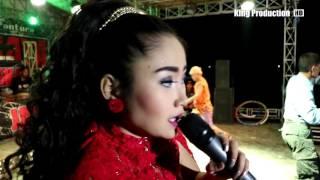 Penganten Baru -  Anik Arnika - Arnika Jaya Live Pabuaran Cirebon