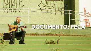 Documento: FECA