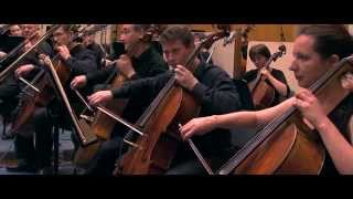 CLASSICAL MUSIC   BEST OF GEORGES BIZET -  CARMEN: Overture (Prelude)  - HD (High Definition)