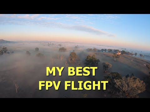 my-best-fpv-flight-4k