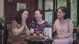 """Túc Xuân Tán – Đồng hành cùng """"mẹ chồng quốc dân"""""""
