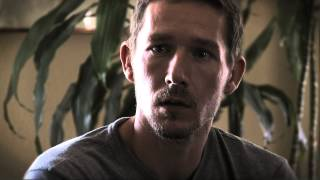 An American Ghost Story Trailer (2013) | Breaking Glass Pictures | BGP Indie Movie