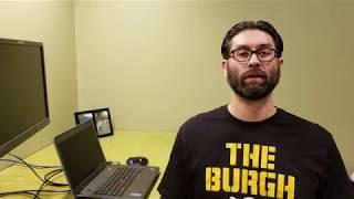 Mainframe - The REXX Programming Language