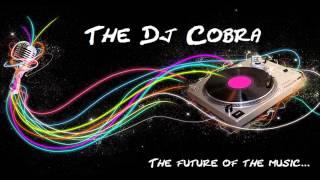 TheDjCobra Feat Alex Santana / 1ª Sesión