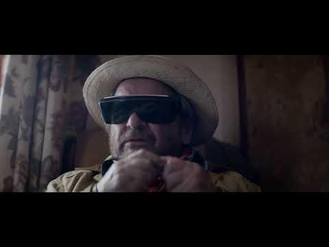 Сламбер  Лабиринты сна — Русский трейлер 2018-смотреть можно тут-http://kinosha.net/