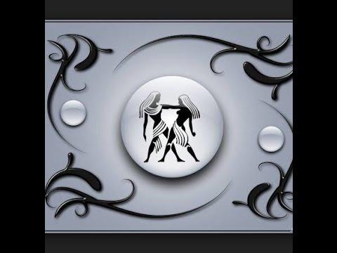 Гороскоп Знак зодиака Близнецы Гороскоп на завтра-фото