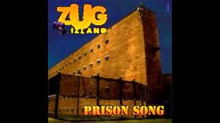 zug izland what do you want from me? rare song