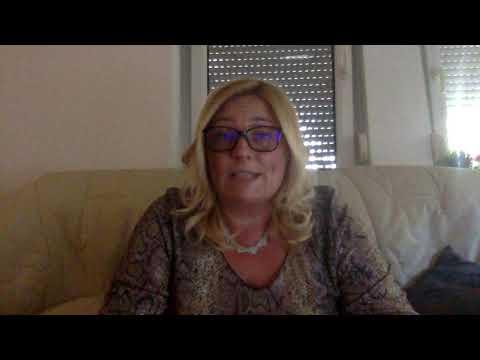 Heather gyógyító tulajdonságok prosztatagyulladás esetén