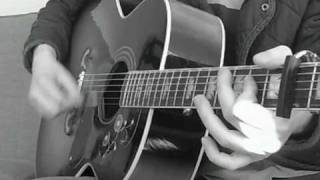 Doves - Satellites (Acoustic)