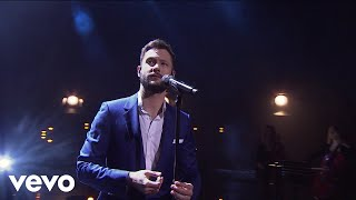 Calum Scott   You Are The Reason  Dancing On My Own (Live On The Voice Australia)