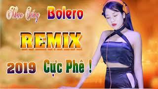 bolero-remix-phai-1000000-nguoi-phe-nhu-nay-nhac-song-tru-tinh-2019-ngo-nam-bolero