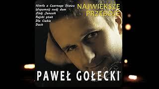 Paweł Gołecki   Wspomnij Swój Dom