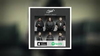 Download lagu Dplust Ft Rayola Laksmi Cintamu Mp3
