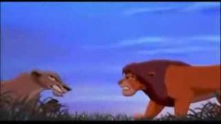 The Tale of the Two Lion Brothers 2